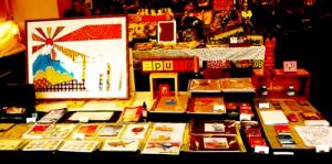 artflea-market
