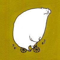 polarbear-bike