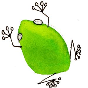 karapa-green
