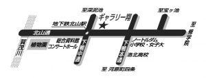 map a中 のコピー
